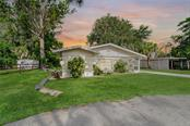 New Attachment - Single Family Home for sale at 740 Liberty St, Englewood, FL 34223 - MLS Number is D6112897