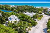 Mold Addendum - Single Family Home for sale at 4520 45th St W, Boca Grande, FL 33921 - MLS Number is D6113197