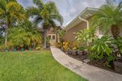 Welcome home to your tropical paradise! - Single Family Home for sale at 185 Apollo Dr, Rotonda West, FL 33947 - MLS Number is D6113690