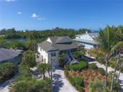 Front of 71 N Gulf Blvd. - Single Family Home for sale at 71 N Gulf Blvd, Placida, FL 33946 - MLS Number is D6113925