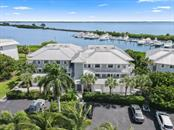 Covid-19/Corona Virus Disclosure - Condo for sale at 5856 Gasparilla Rd #M28, Boca Grande, FL 33921 - MLS Number is D6114146