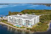 1375 Beach Rd #106, Englewood, FL 34223