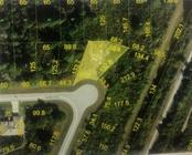 Vacant Land for sale at 120 Smallwood Rd, Rotonda West, FL 33947 - MLS Number is D6114724