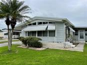 Front - Manufactured Home for sale at 6384 Kilepa Ct, North Port, FL 34287 - MLS Number is D6114877