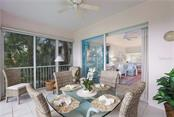 Condo for sale at 725-1 South Harbor Drive #1, Boca Grande, FL 33921 - MLS Number is D6115002