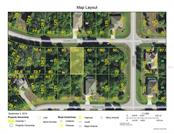 Vacant Land for sale at 181 Hercules Dr, Rotonda West, FL 33947 - MLS Number is D6115491