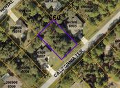 cyber fraud - Vacant Land for sale at Lot 6 California Ter, North Port, FL 34286 - MLS Number is D6115504