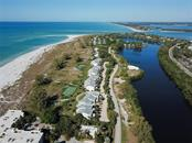 COVID-19/CORONA VIRUS DISCLOSURE - Townhouse for sale at 5800 Gulf Shores Dr #8, Boca Grande, FL 33921 - MLS Number is D6115532