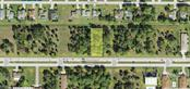 Vacant Land for sale at 246 Rotonda Blvd W, Rotonda West, FL 33947 - MLS Number is D6117886