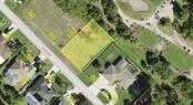Vacant Land for sale at 76 Fairway Rd, Rotonda West, FL 33947 - MLS Number is D6118378