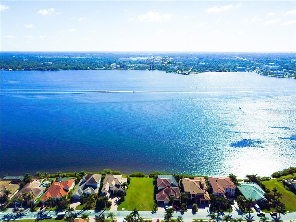 Vacant Land for sale at 717 Riviera Dunes Way, Palmetto, FL 34221 - MLS Number is M5832856