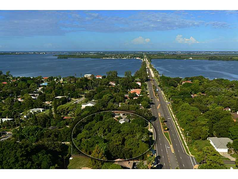 Vacant Land for sale at 7613 Manatee Ave W, Bradenton, FL 34209 - MLS Number is M5838581