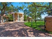 6118 Riverview Blvd, Bradenton, FL 34209 - thumbnail 1 of 20