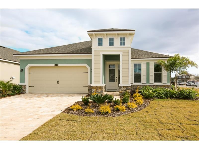 5237 Bentgrass Way Bradenton Fl 34211 Mls T2799358