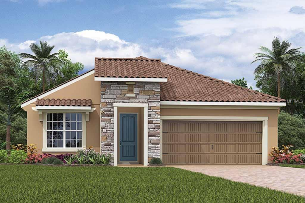 Single Family Home for sale at 11679 Renaissance Blvd #10/1, Venice, FL 34293 - MLS Number is T2873137