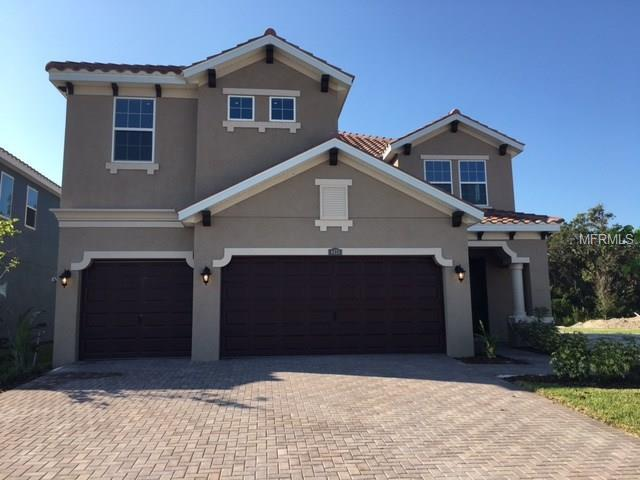 Single Family Home for sale at 4433 Conchfish Ln, Osprey, FL 34229 - MLS Number is T2894338