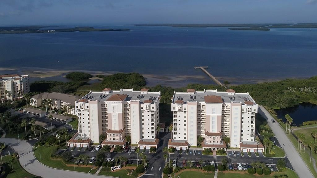 Condo Rider - Condo for sale at 2925 Terra Ceia Bay Blvd #2603, Palmetto, FL 34221 - MLS Number is T2920009