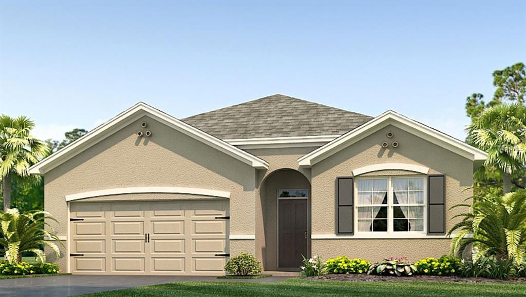 Single Family Home for sale at 5532 Ashton Cove Ct, Sarasota, FL 34233 - MLS Number is T2927860