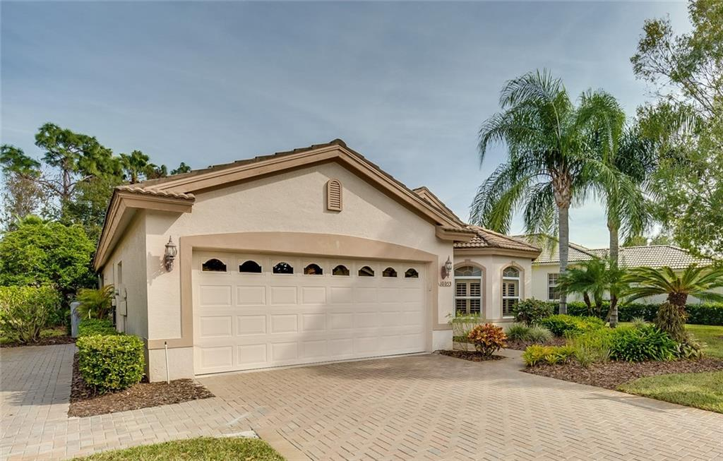 ABA Discl - Single Family Home for sale at 10053 Glenmore Ave, Bradenton, FL 34202 - MLS Number is T3136592