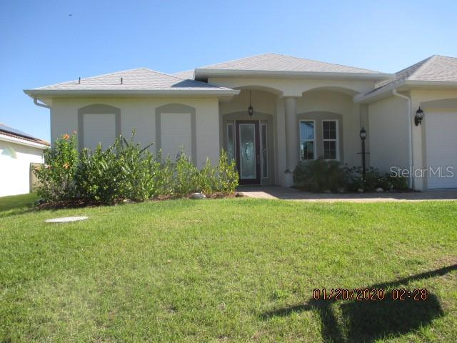 Primary photo of recently sold MLS# T3141692