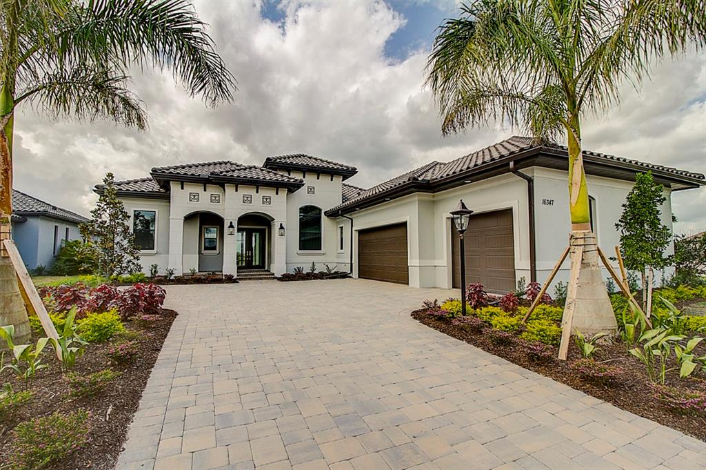New Attachment - Single Family Home for sale at 16347 Castle Park Ter, Lakewood Ranch, FL 34202 - MLS Number is T3162357