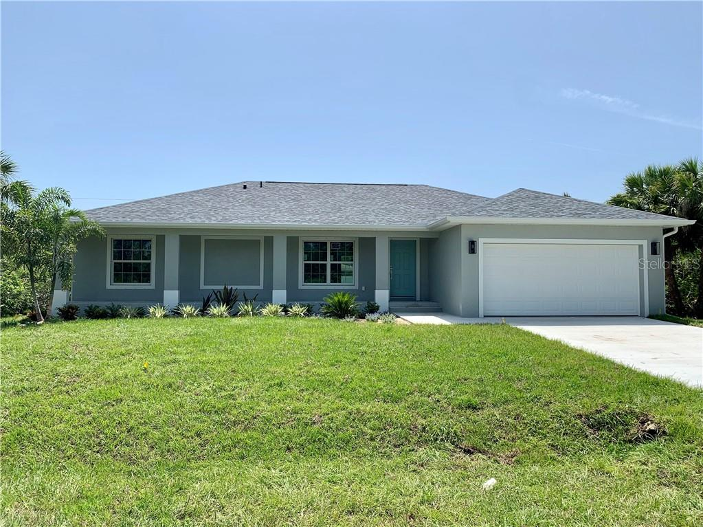 Primary photo of recently sold MLS# T3183036