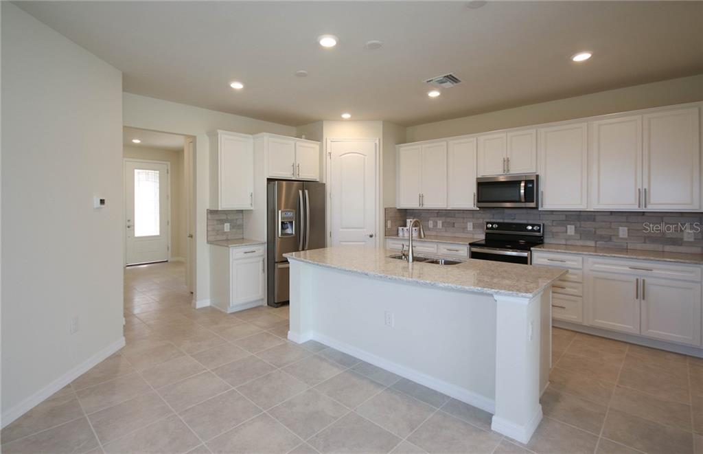 Single Family Home for sale at 19291 Corradino Blvd, Venice, FL 34293 - MLS Number is T3185568