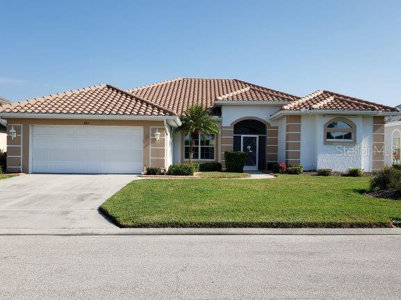 Primary photo of recently sold MLS# T3200816