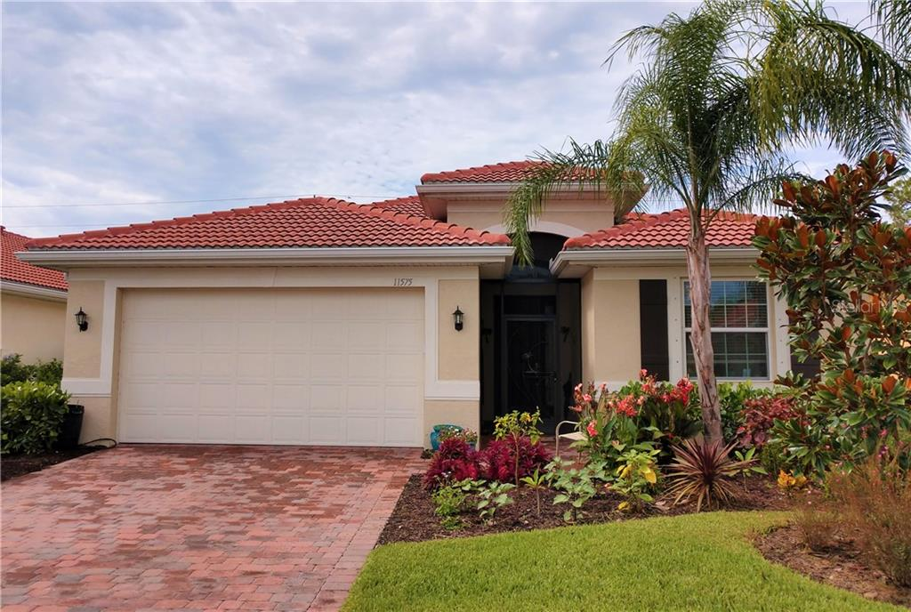 Primary photo of recently sold MLS# T3205647