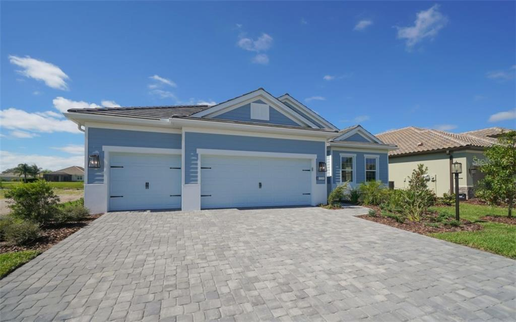 Primary photo of recently sold MLS# T3213838