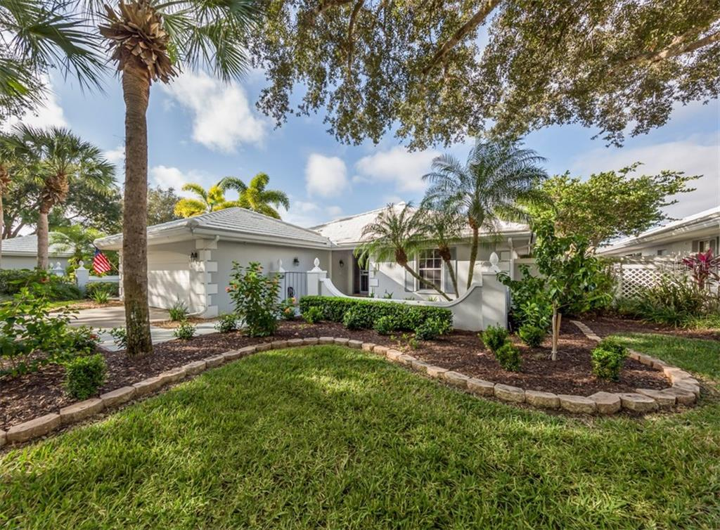 Primary photo of recently sold MLS# T3218291