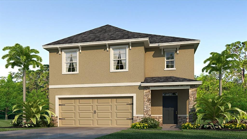 Primary photo of recently sold MLS# T3220689