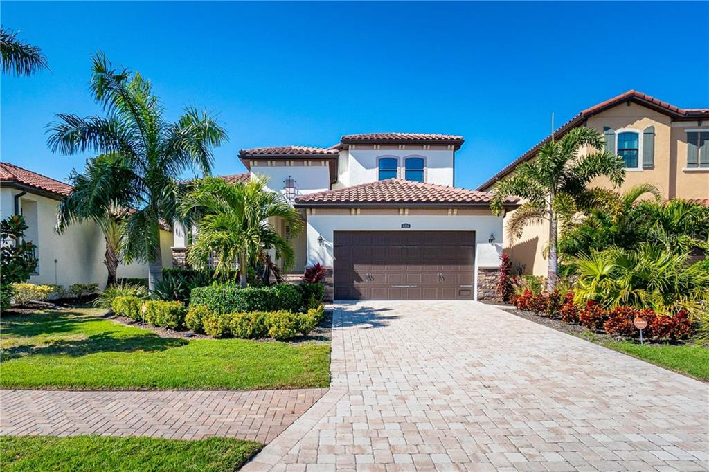 Primary photo of recently sold MLS# T3222463