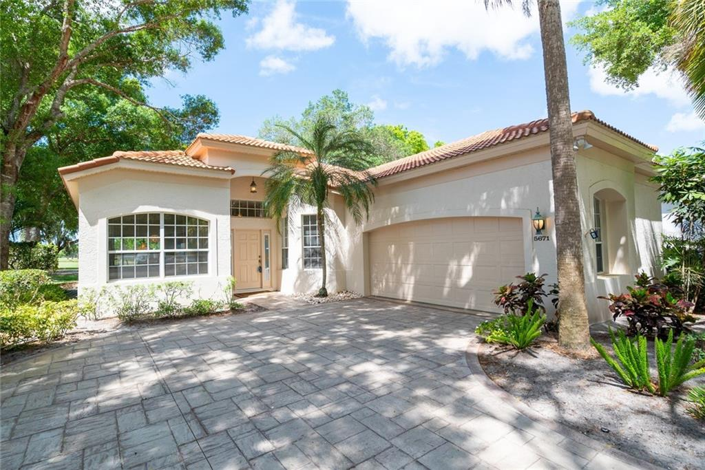 Declaration of Restrictions Articles of Incorporation - Single Family Home for sale at 5671 Downham Mdws, Sarasota, FL 34235 - MLS Number is T3231391