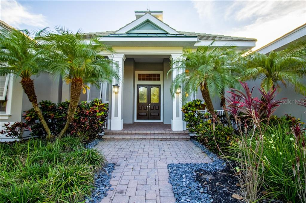 Single Family Home for sale at 13714 Matanzas Pl, Bradenton, FL 34202 - MLS Number is T3241302