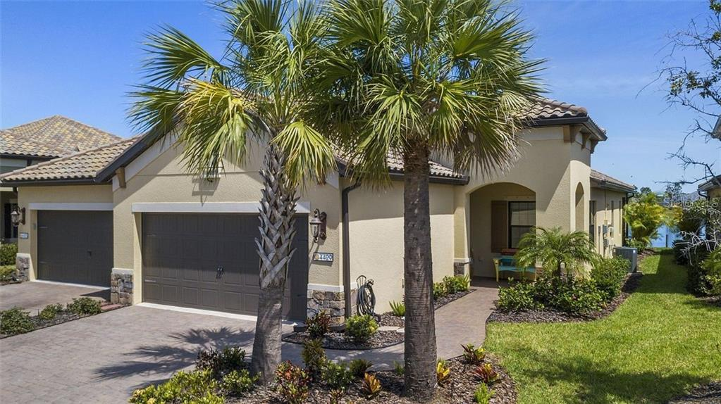 Primary photo of recently sold MLS# T3241626