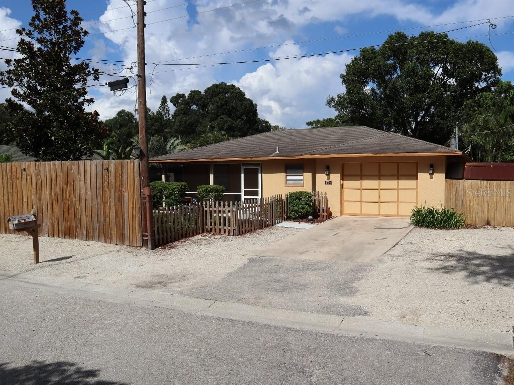 New Attachment - Single Family Home for sale at 4599 Pike Ave, Sarasota, FL 34233 - MLS Number is T3255840