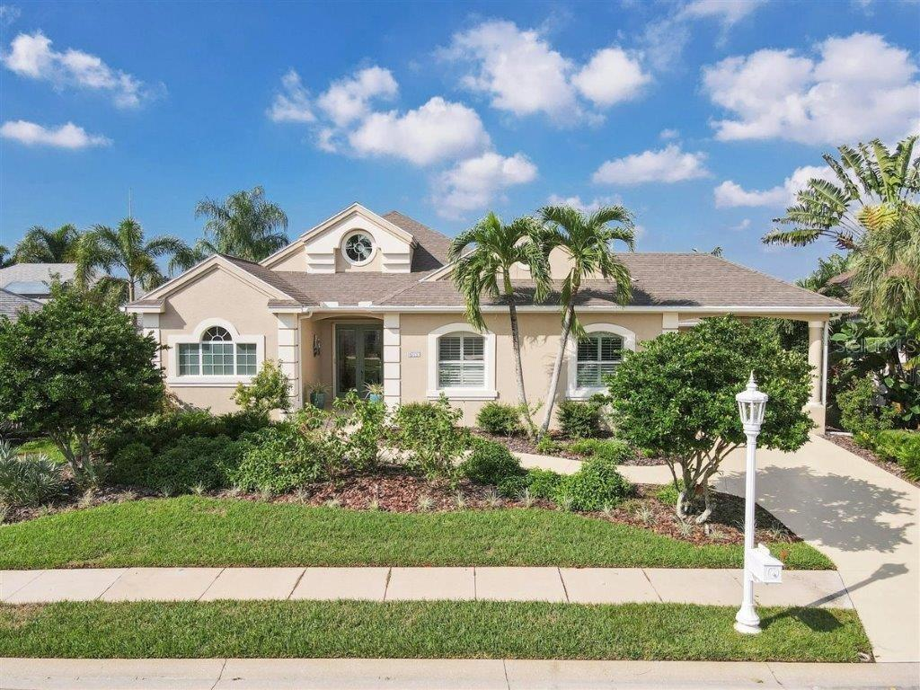 COVID 19 Acknowledgement - Single Family Home for sale at 4727 Spinnaker Dr, Bradenton, FL 34208 - MLS Number is T3276478