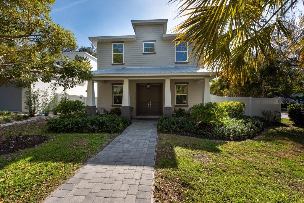 Primary photo of recently sold MLS# T3288855