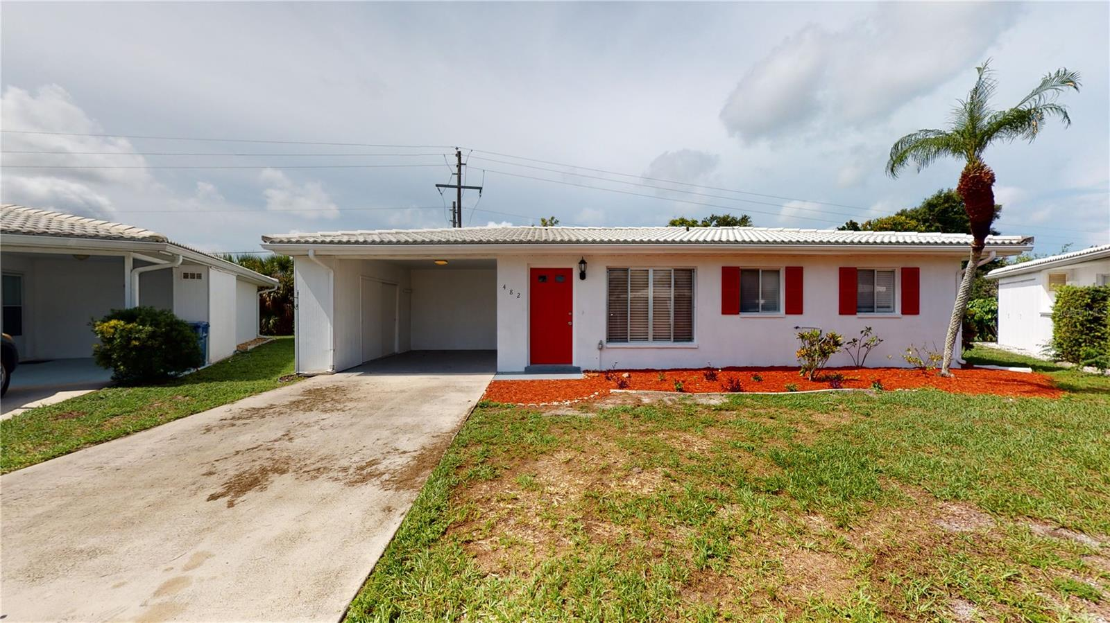 Primary photo of recently sold MLS# T3315260
