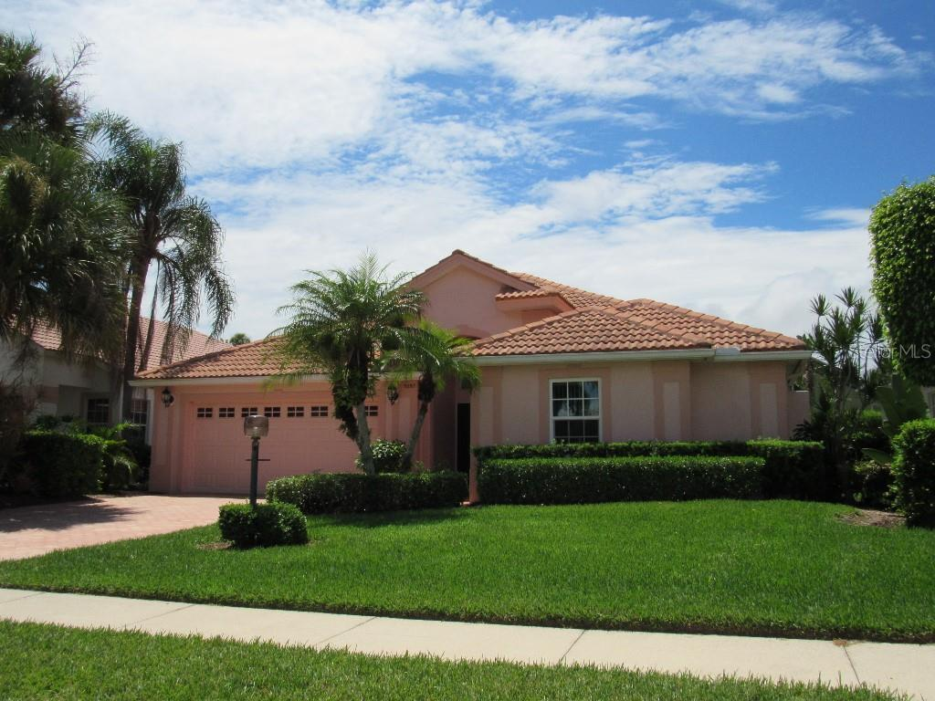 Primary photo of recently sold MLS# T3321097