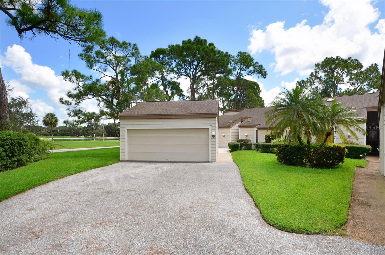 Primary photo of recently sold MLS# T3323962
