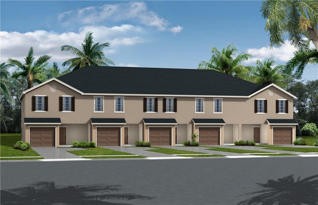 Primary photo of recently sold MLS# L4908905