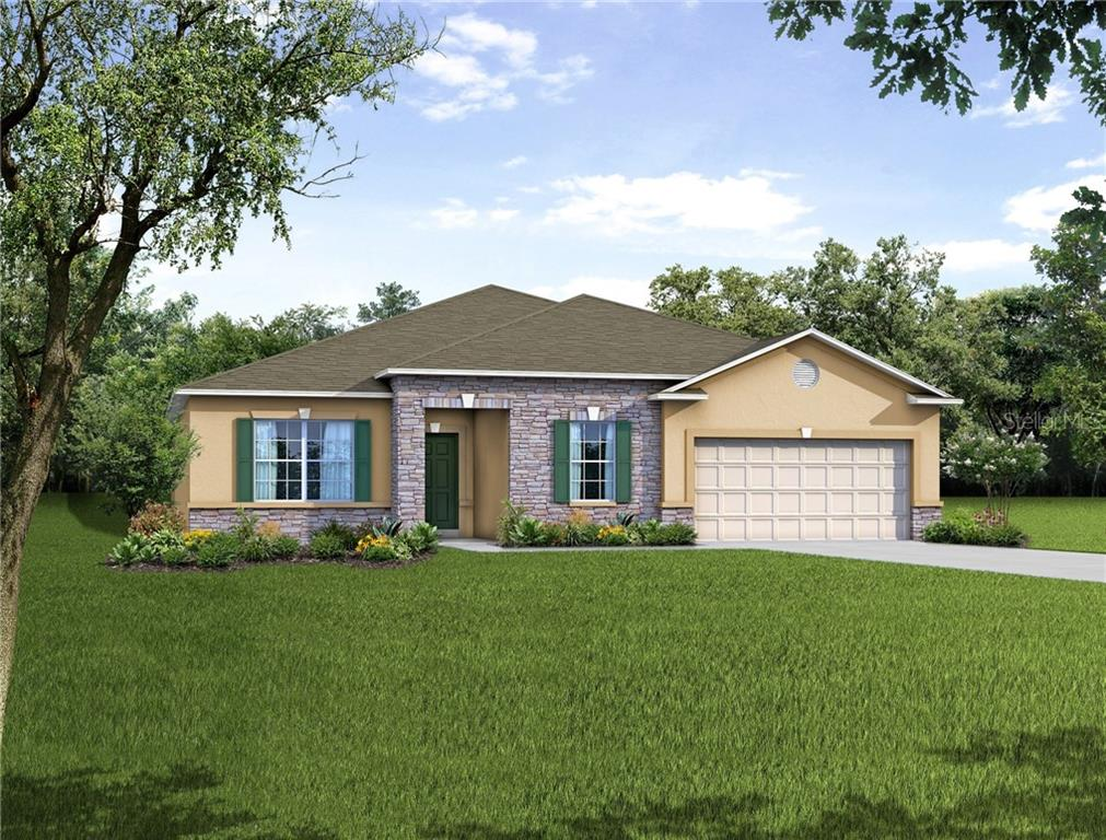 New Attachment - Single Family Home for sale at 2125 Rio De Janeiro Ave, Punta Gorda, FL 33983 - MLS Number is O5531106