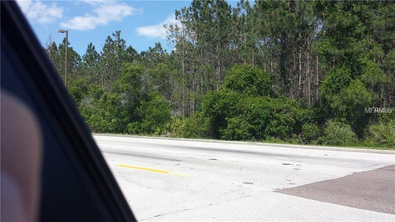 Vacant Land for sale at International Dr, Orlando, FL 32821 - MLS Number is O5557835
