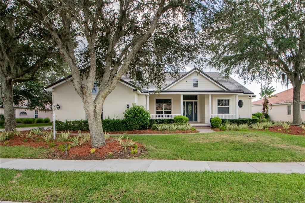 New Attachment - Single Family Home for sale at 6540 The Masters Ave, Lakewood Ranch, FL 34202 - MLS Number is O5856088