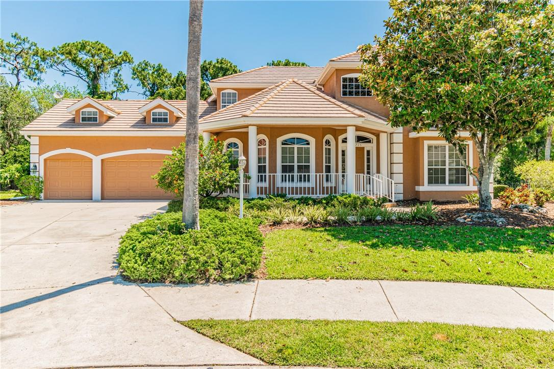 New Attachment - Single Family Home for sale at 7705 Weston Ct, Lakewood Ranch, FL 34202 - MLS Number is O5867941