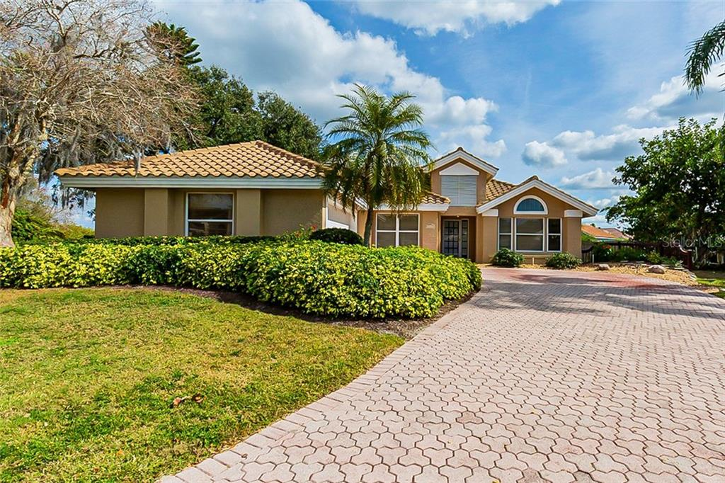 Listing Packet - Single Family Home for sale at 7137 40th Ln E, Sarasota, FL 34243 - MLS Number is O5915113