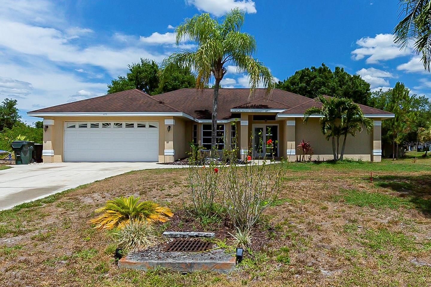 Primary photo of recently sold MLS# O5945493
