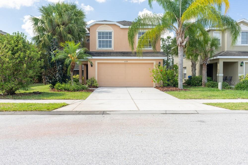 Offer Submission Instructions - Single Family Home for sale at 11739 Tempest Harbor Loop, Venice, FL 34292 - MLS Number is W7833114